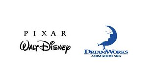 Court Docs Show Role of Pixar, DreamWorks in Wage-Fixing Cartel