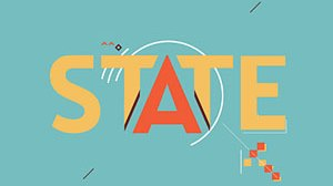 Marcel Ziul and Joe Nash Launch State Design