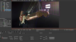 Imagineer Rolls Out mocha Pro 4.0