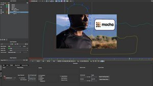 Imagineer Systems Releases mocha Plus