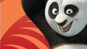 The Hollywood Bowl to Present DreamWorks in Concert