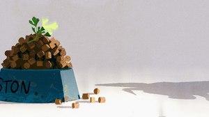 SIGGRAPH 2014 Unveils Production Session Lineup