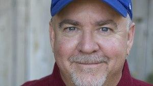 Colorist Randy Starnes Joins ArsenalFX