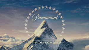 Paramount Television Signs First-Look Deal With Robert Zemeckis