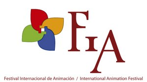 FIAUY, International Animation Festival