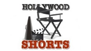 Hollywood Shorts Makes Call for Entries
