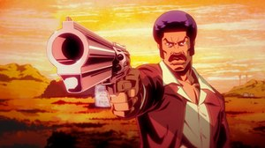 A Comedy Boot Up Your Ass: 'Black Dynamite Season One' Released on Blu-Ray and DVD