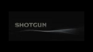 Shotgun Software Passes Bishop Fox Security Audit