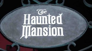 Disney Television Animation Developing 'Haunted Mansion' Special