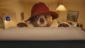 Ben Whishaw Replaces Colin Firth as Voice of 'Paddington'