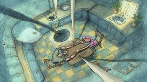 Watch a New Clip from Bill Plympton's 'Cheatin'