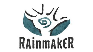 Rainmaker Entertainment Appoints Steve Hendry