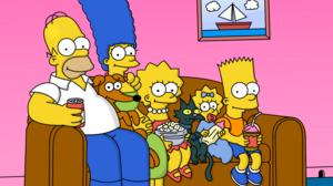 Fox Animation Lineup Draws A-List Guest Stars