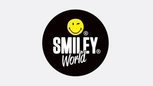 PGS, Ouido! and Smiley Team Up to Launch Original Smiley Series