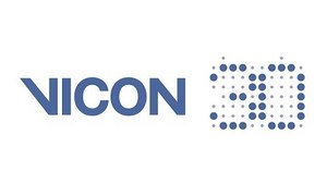 Vicon Customers to Take Center Stage at SIGGRAPH 2014