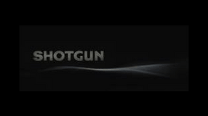 Shotgun Sets Course for SIGGRAPH 2014