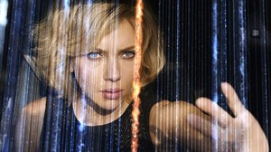 Rodeo FX Helps Create Spectacular Car Chase for 'Lucy'