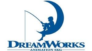 DreamWorks Animation Names Former Disney Exec COO