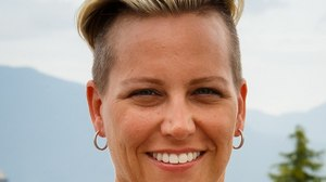 Rainmaker Ups Tara Kemes to VP Culture & Talent