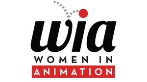 WIA to Present 'Creating Characters' August 13
