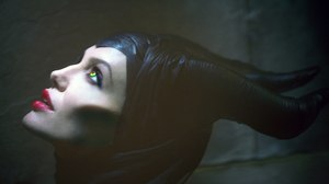 Disney Courts the Devil in 'Maleficent' OpEd