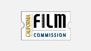 California Runaway Production Costs Total $2 Billion