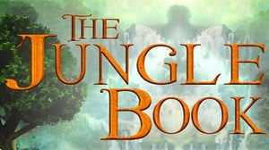 Warner Bros. Dates Live Action 'Jungle Book' for 2016