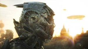 MAXON Unveils Robust Cinema 4D Release 16 (R16)