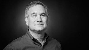 Dennis Hoffman Joins Framestore Montreal as SVP