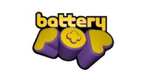 batteryPOP Adds New Child-Friendly Content