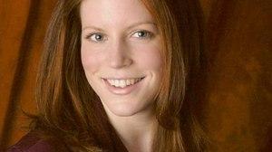 Toon Boom Appoints Lindsay Watson U.K. Representative