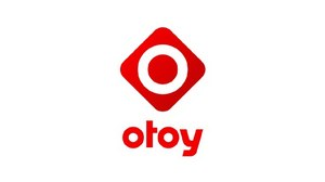 OTOY Unveils Holographic Video Pipeline