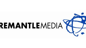 FremantleMedia Announces New Senior Appointments