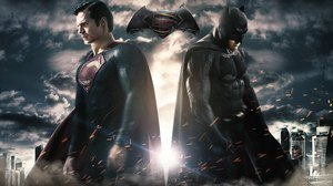 DC Entertainment Lines Up Nine Films Through 2020