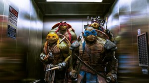 Box Office Report: 'TMNT' Wows Audiences with $65M Debut