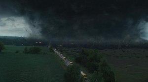 Method Studios Heads 'Into the Storm'