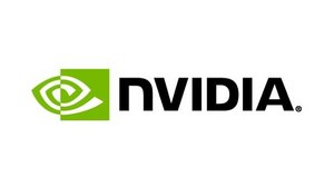 NVIDIA Visual Computing Appliance (VCA) Now Shipping