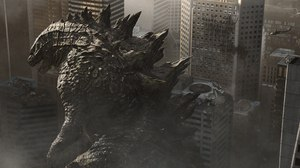 'Godzilla' Sequel Set for 2018
