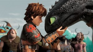 'How to Train Your Dragon 2' Soars Past $500 Million at Global Box Office