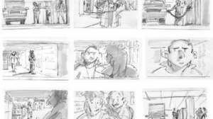 Online Storyboarding Basics With Marion Eisenmann