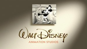 OIAF to Spotlight Walt Disney Animation Studios