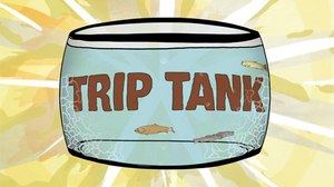 Comedy Central's 'Trip Tank' Seeking Submissions