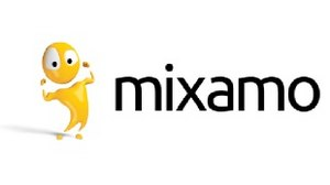 Mixamo Launches New, More Affordable Pricing