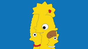 Laundry Teams with FXX to Celebrate 'The Simpsons'