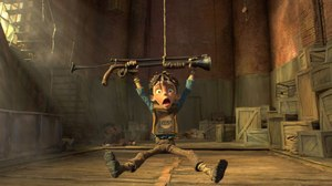 'The Boxtrolls' NYC Advance Screening