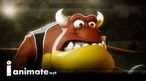 iAnimate.net Announces Elite Games Animation Workshop 3
