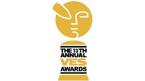 Key Dates Announced for 13th Annual VES Awards