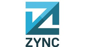 Google Buys Cloud-Based Rendering Service Zync