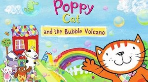 Coolabi Releases New 'Poppy Cat' Mobile App