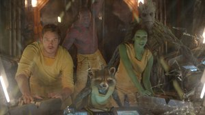 Box Office Report: 'Guardians,' 'TMNT' Top Holiday Weekend